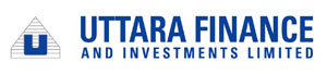 Uttara Finance and Investments limited